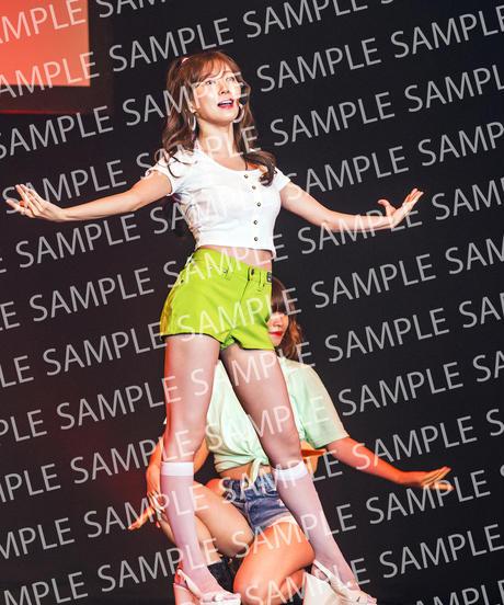 7月15日(月)よみうりランド 渡辺美優紀photo014【Lサイズ】