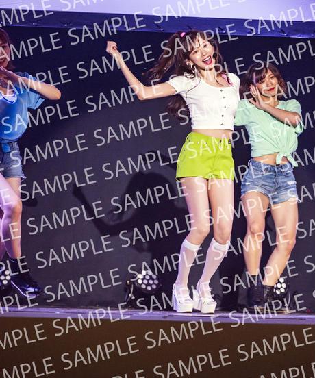 7月15日(月)よみうりランド 渡辺美優紀photo018【Lサイズ】
