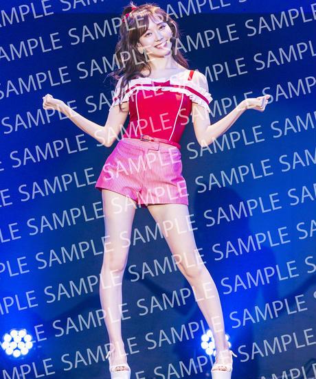 7月15日(月)よみうりランド 渡辺美優紀photo003【2Lサイズ】