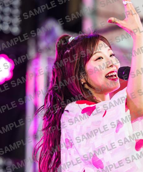 7月20日(土)サマーステーション 渡辺美優紀photo014【Lサイズ】
