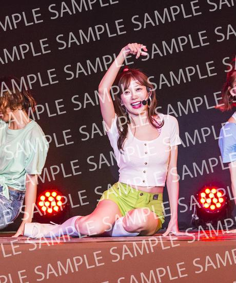 7月15日(月)よみうりランド 渡辺美優紀photo027【Lサイズ】