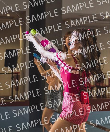 7月15日(月)よみうりランド 渡辺美優紀photo029【2Lサイズ】
