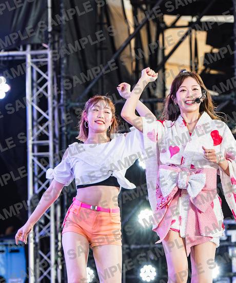 7月20日(土)サマーステーション 渡辺美優紀photo030【2Lサイズ】