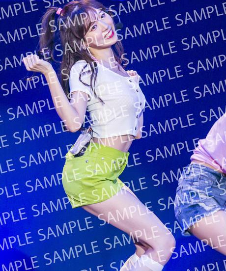 7月15日(月)よみうりランド 渡辺美優紀photo019【Lサイズ】