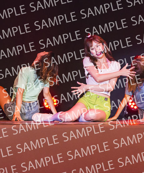 7月15日(月)よみうりランド 渡辺美優紀photo026【2Lサイズ】