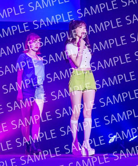 7月15日(月)よみうりランド 渡辺美優紀photo011【Lサイズ】