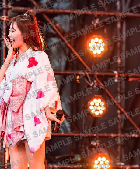 7月20日(土)サマーステーション 渡辺美優紀photo021【Lサイズ】