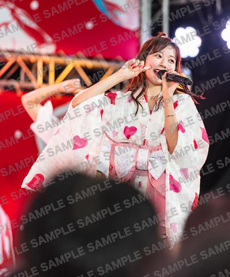 7月20日(土)サマーステーション 渡辺美優紀photo019【Lサイズ】