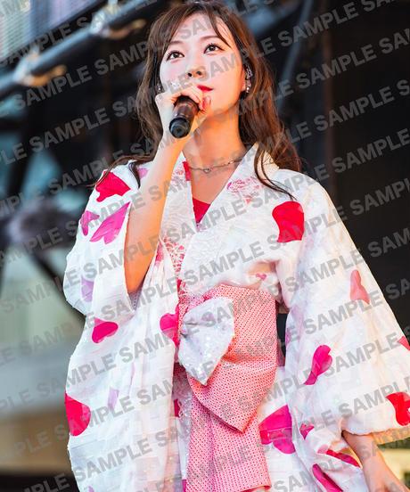7月20日(土)サマーステーション 渡辺美優紀photo023【2Lサイズ】