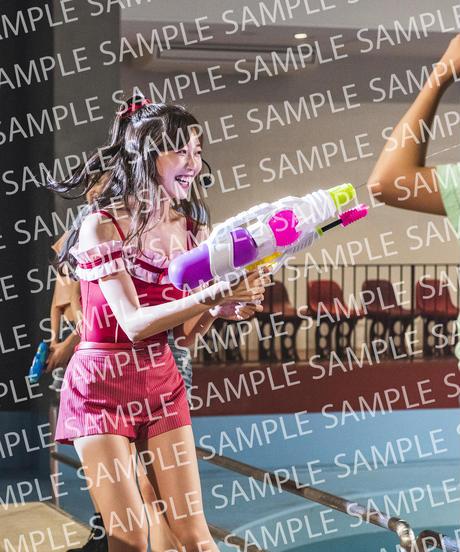 7月15日(月)よみうりランド 渡辺美優紀photo030【Lサイズ】