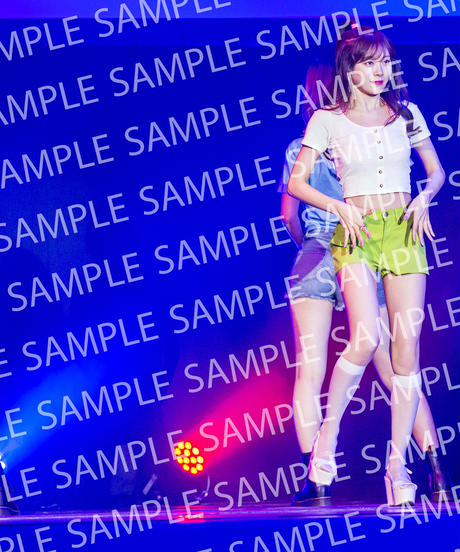 7月15日(月)よみうりランド 渡辺美優紀photo010【2Lサイズ】