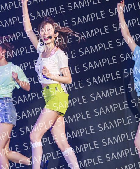 7月15日(月)よみうりランド 渡辺美優紀photo021【2Lサイズ】
