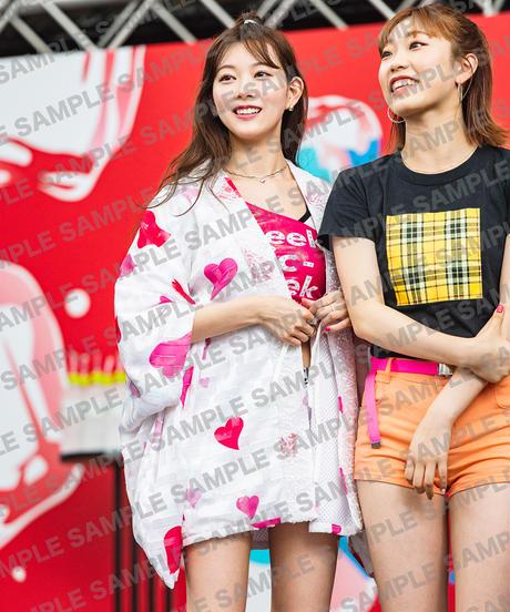 7月20日(土)サマーステーション 渡辺美優紀photo004【2Lサイズ】