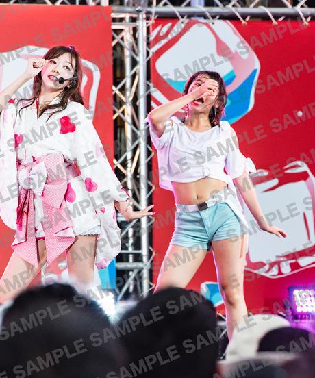 7月20日(土)サマーステーション 渡辺美優紀photo033【2Lサイズ】