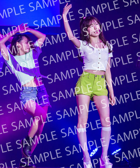 7月15日(月)よみうりランド 渡辺美優紀photo012【Lサイズ】