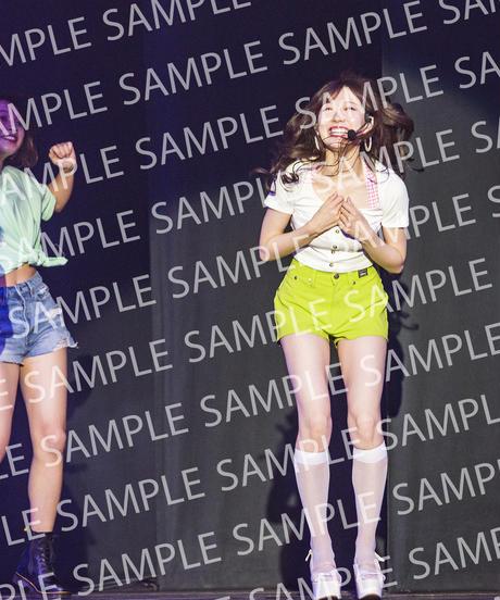 7月15日(月)よみうりランド 渡辺美優紀photo020【Lサイズ】