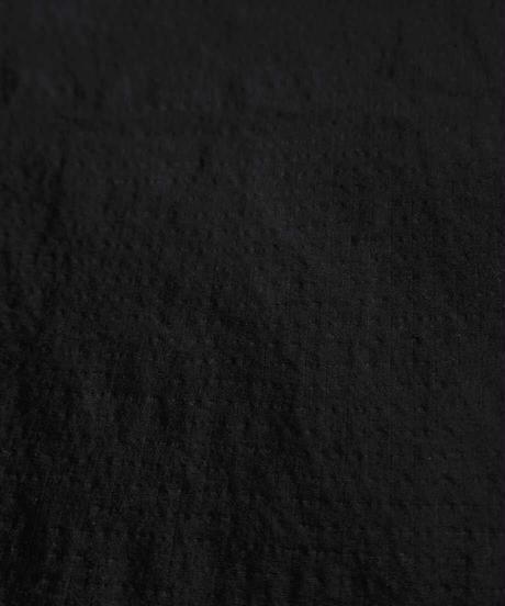 「シュッとしたタックパンツ」の型紙 (指南書付)