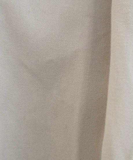 「たっくたっくパンツ」の型紙(指南書付) +生地