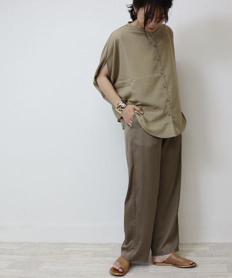 ドルマンシャツ T2061