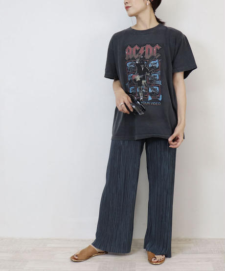 GOOD ROCK SPEED|tee|ACDC|21ACD002|T3061