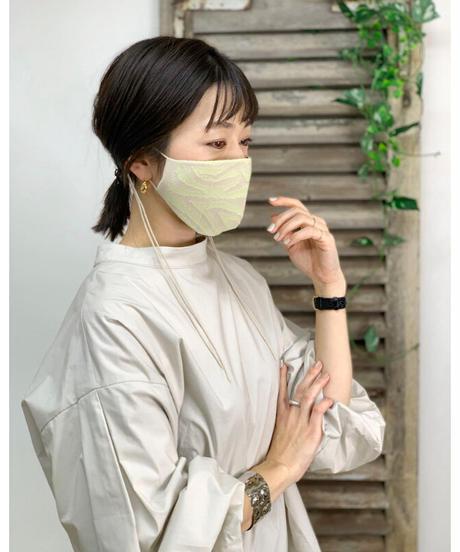 Abientotニットマスク|G3001