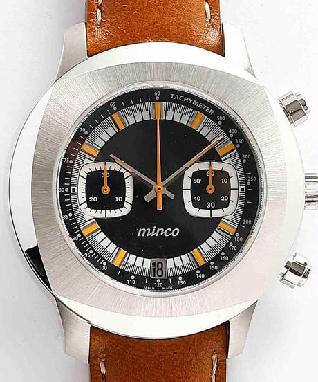 mirco TYPE-02  BB