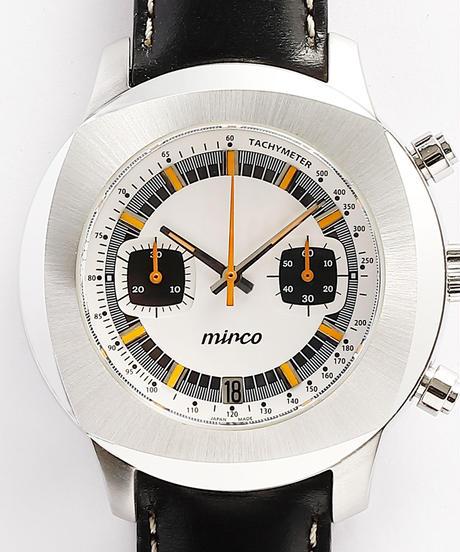 mirco TYPE-02  WB