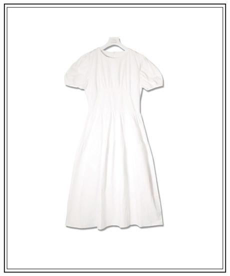 waist mark one-piece〈M00-O013〉