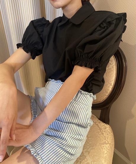 pure blouse