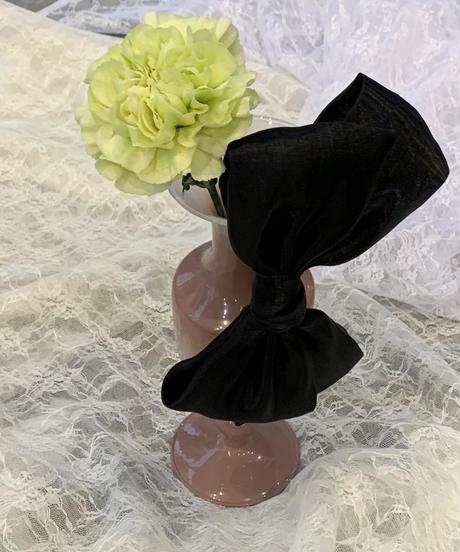 gloss noir valletta