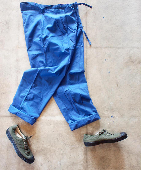 Sale!ITALIA Sleeping Pants(Dead Stock)