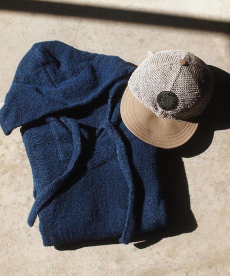 """GOOD ON""Double Pile Baja Shirts"