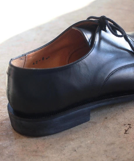 """""""FRANCE ARMY"""" Survice Shoes"""