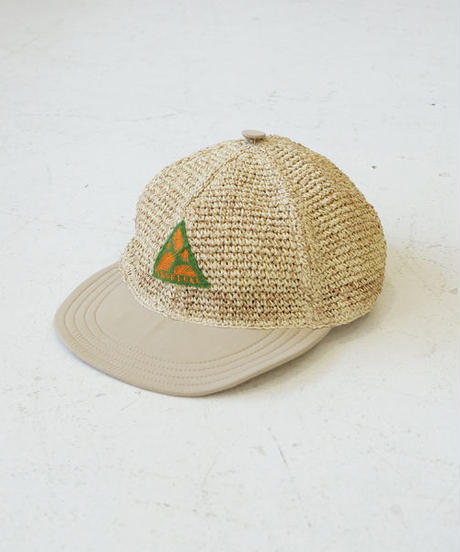 """SUBLIME""COMBINATION BB CAP"
