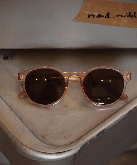 """A.KJAERBEDE""Sunglasses"