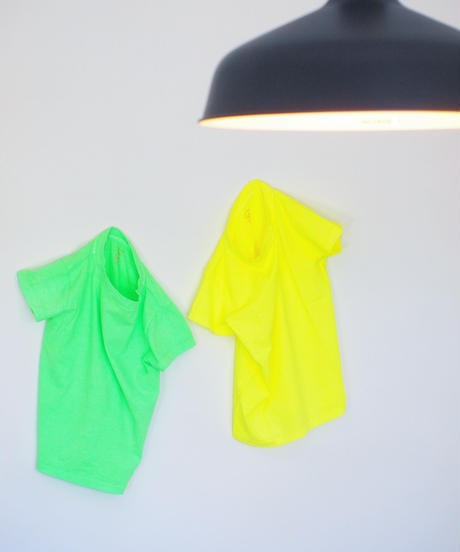 """LIME HOME"" Homie T-Shirts"