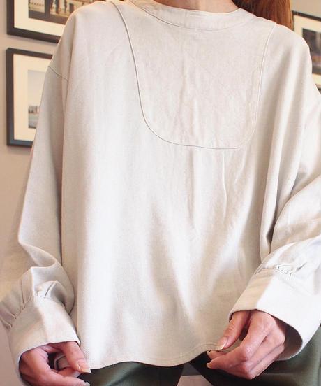 """ReAdd"" Hospital Shirts"