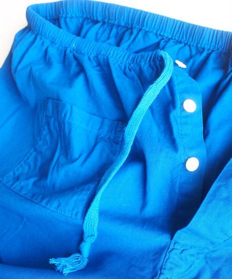 """20|20"" Cotton Sleeping Pants"