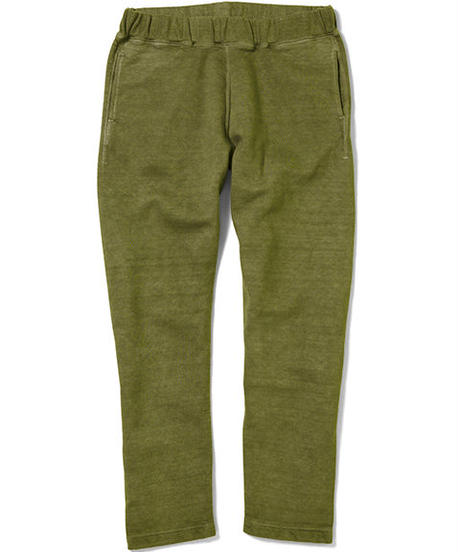 """GOOD ON"" SWEAT FIT PANTS"