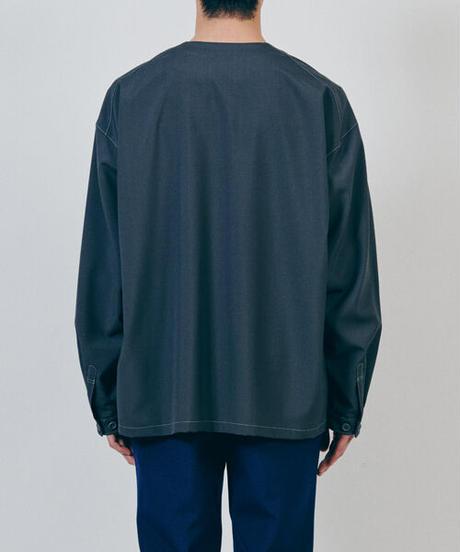 DIGAWEL  Shirt  Cardigans 21AW