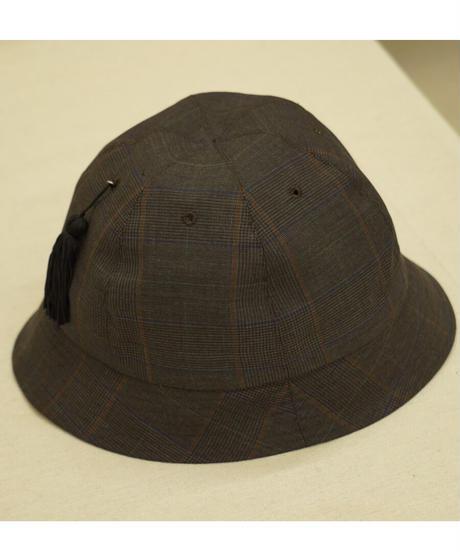 un/unbient BONUS HAT