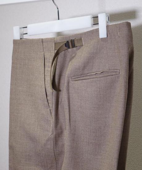 unbient Wide Pullpants