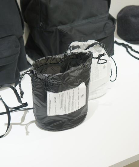 TAITAI × rereverse UL COLLERBAG2