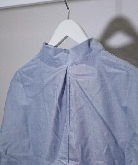 A State of Nature OX shirts Aniela