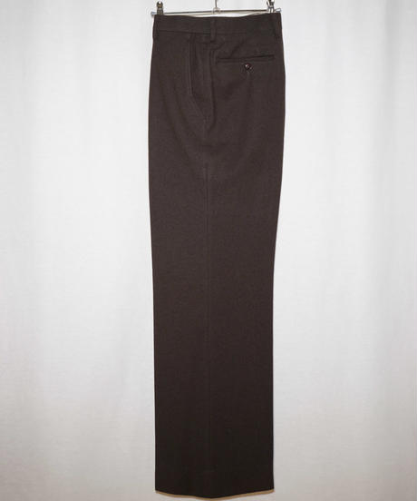 digawel Trousers