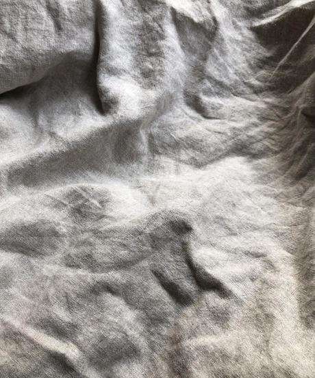 linen rugsheet naturalcolor
