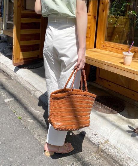 《予約販売》dragon bag pouch set