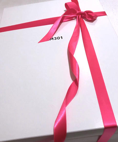 BEBE Gift box