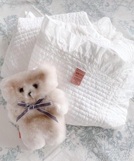 POPPY Gift box
