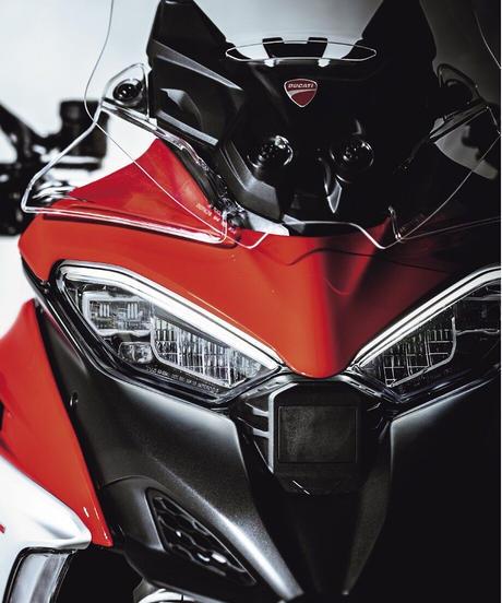 Moto NAVI No.112 2021 June